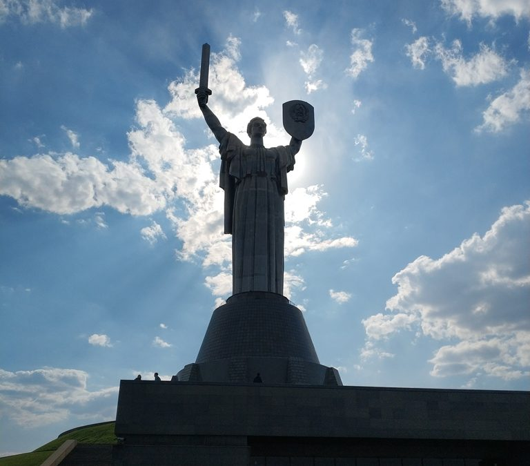 Ukraine Kyiv